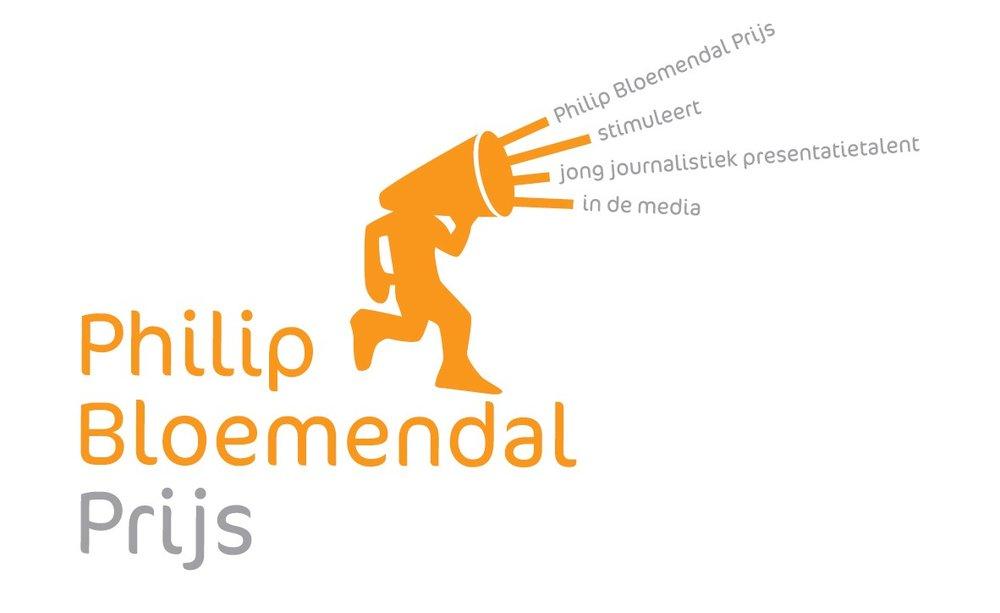 358076 logo%20pbp 4528f7 large 1593592672