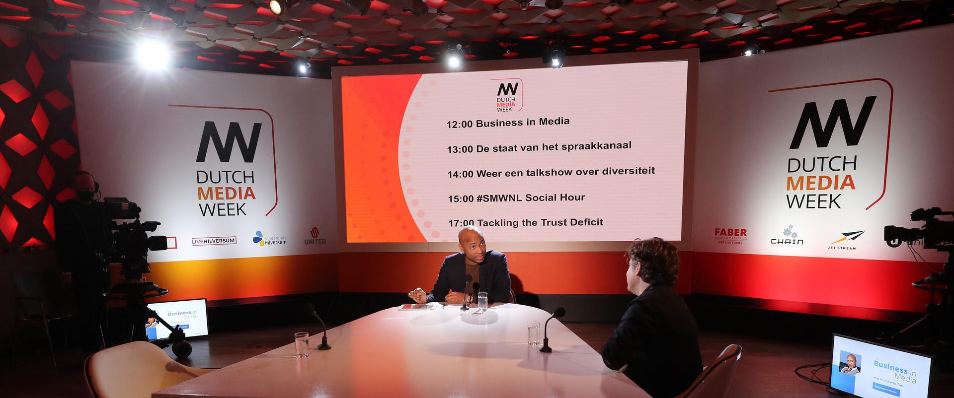 Humberto Tan presenteert iedere dag tussen 12.00-14.00 uur de talkshow Business in Media.jpg