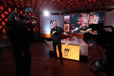 Dutch Media Week5 (Paul Ridderhof)
