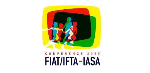 Logo FIAT-IFTA-IASA.png