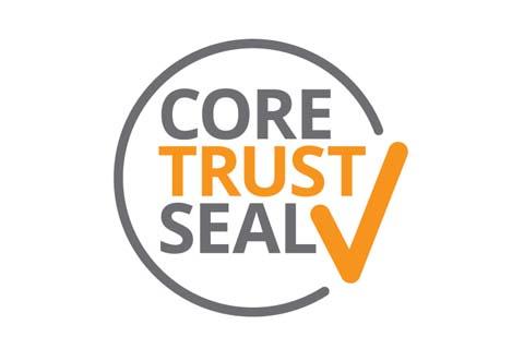 CoreTrustSeal-logo2.jpg