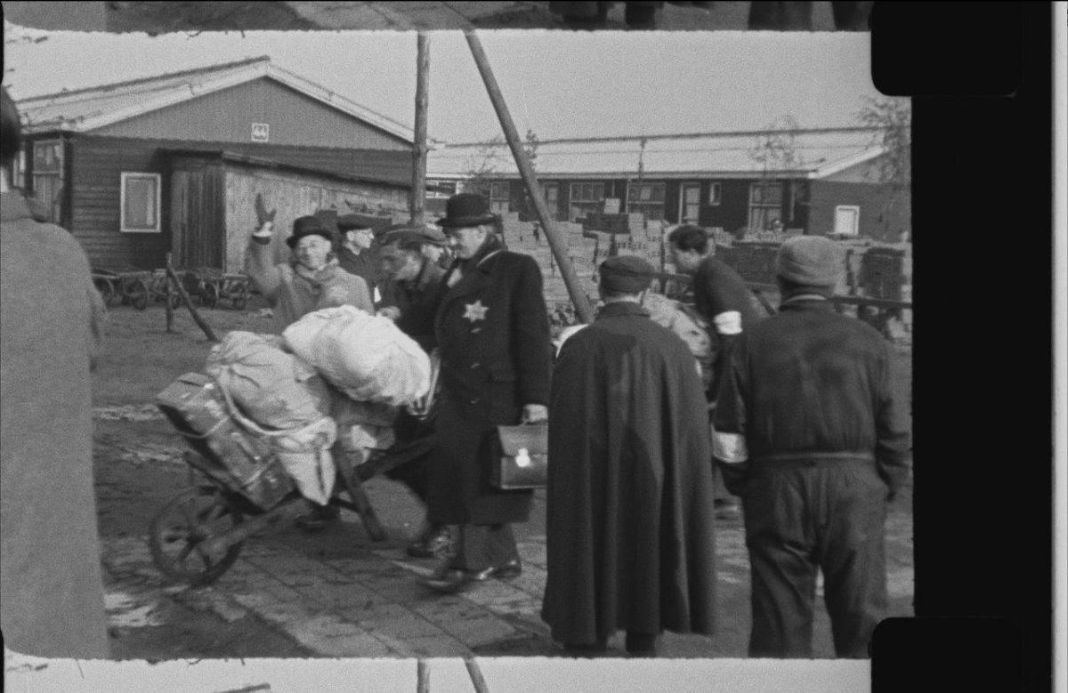 Still Westerborkfilm.jpg