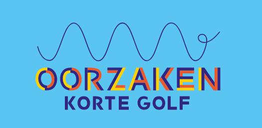 Oorzaken Korte Golf 2021.png
