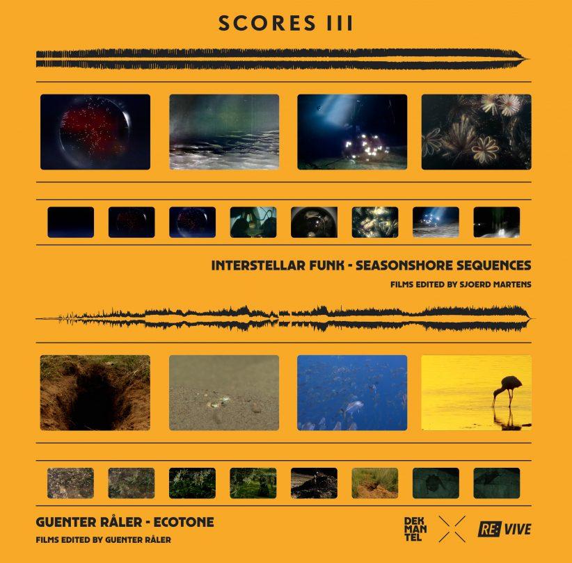 Webshop-Dekmantel069_Scores3_Combined.jpg