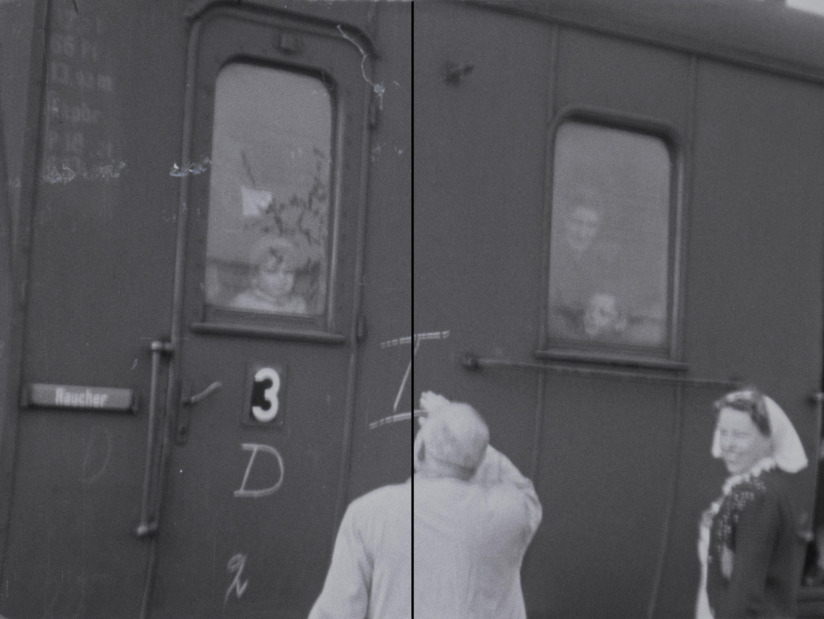 Gerestaureerd beeld splitscreen kwaliteit Westerborkfilm.jpg
