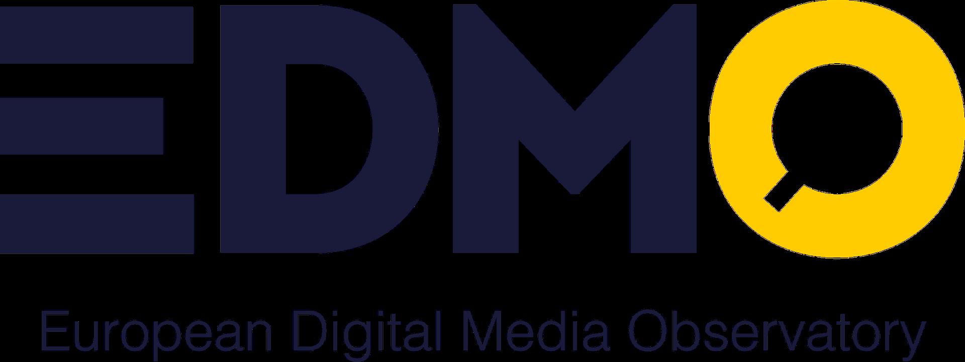EDMO logo .png