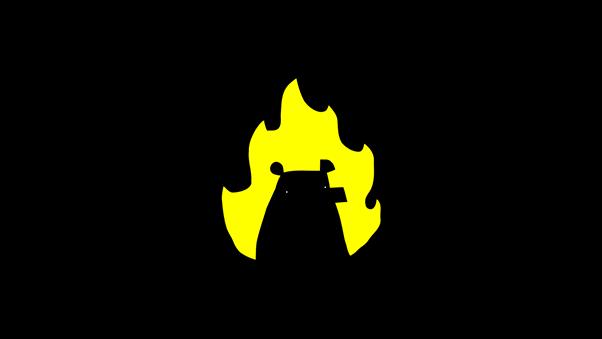 Vlambeer.png