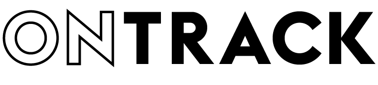 OT Logo Black.png