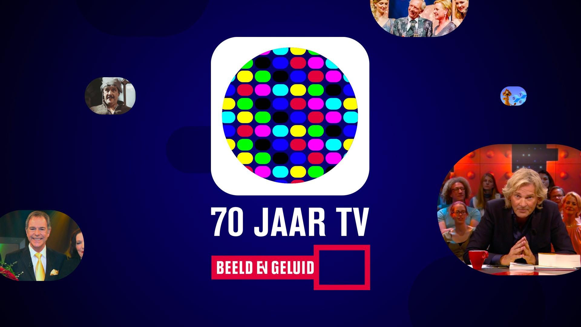 70 jaar tv BenG.jpg