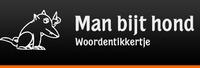 85026 woordentikkertje logo  1   1 medium 1365665756