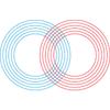 88471 hgvn logo cirkels 100x100 2 medium 1365623983