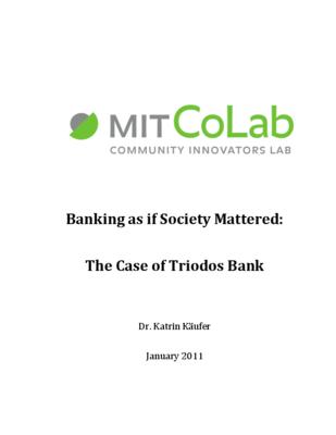 16386 1329900125 triodosbank final 2011 pdf medium