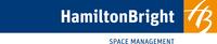 86445 logo hamiltonbright spacemanagement rgb medium 1365618667