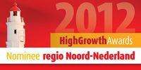 92112 nominatie 2012 medium 1365632963