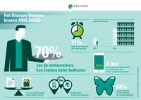 92663 infographic hnw web 01 medium 1365628033