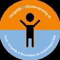 VergelijkDeKinderopvang logo