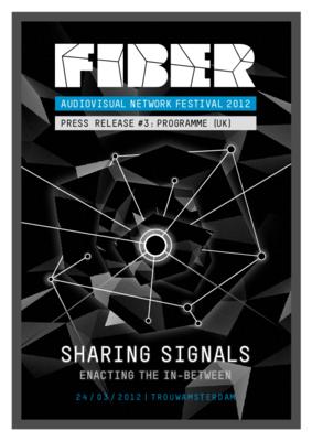 16420 1330561260 fiber2012 press programme uk medium