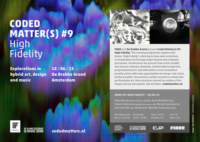 169258 coded matter%28s%29 9 digiflyer web 0b2f16 medium 1433286271