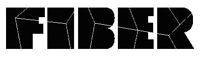 242936 logo fiber 2015 rgb ccc645 large 1491829468