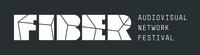 86863 fiber logo night 765x210 cmyk medium 1340704195