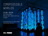 87772 im possible world artwork medium 1365633920