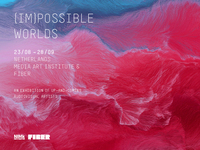 87773 im possible world artwork2 medium 1365619732