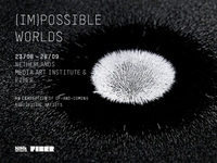 87774 im possible world artwork3 medium 1365626962