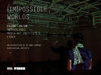 87775 im possible world artwork4 medium 1365661029