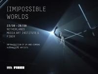 87776 im possible world artwork5 medium 1365621299