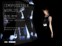 87777-im-possible_world_artwork6-medium-1365626986