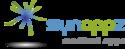 Synappz logo