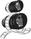 Logo Millenium Film Festival