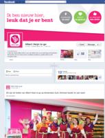 83519 albert heijn to go   facebook medium 1365619955