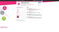 83521 albert heijn to go   twitter medium 1365636989