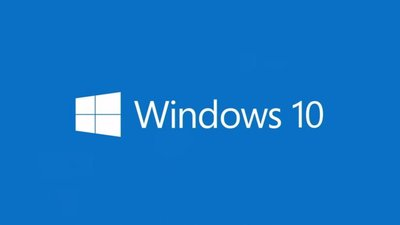 190621 windows 10 logo c74c02 medium 1450171717