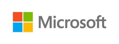 190622 logo microsoft 592d4b medium 1450171718