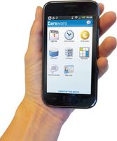 83560 careware for android medium 1332256258