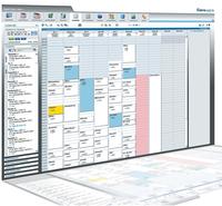 89590 screendumb careware planningsmodule medium 1365618947