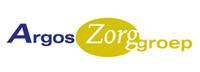 89591 logo argoszorggroep medium 1348514248