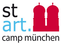 83583 logo startcamp medium 1365619718