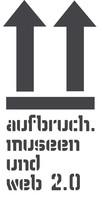 83584 logo aufbruch aktuell medium 1365651814
