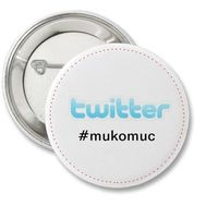 83585 button mukomuc medium 1365617650