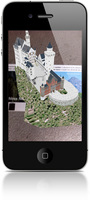 84029 ludwigii app neuschwanstein augmented reality medium 1365627117