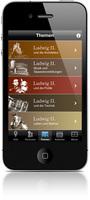 84030 ludwigii app themen medium 1333553478