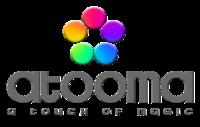 95057 atooma logo medium 1365623907