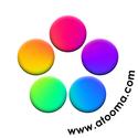 Atooma logo