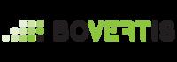83778 bovertis logo 230 medium 1365640528