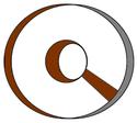 Qualityguides logo