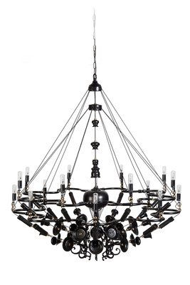 126831 869fce5b e35a 4bab a02b 3f1d85c2345c exploded chandelier1web medium 1396560663