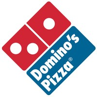 84347 dominospizzalarge medium 1365623680
